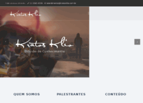 kratosklio.com.br