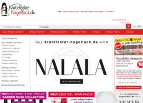 kratzfester-nagellack.de
