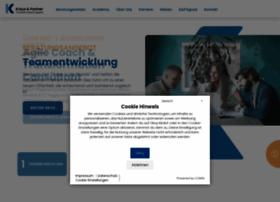 kraus-und-partner.de