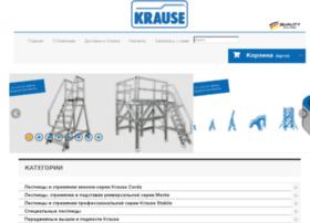 krause-sistems.ru