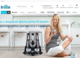 krausen.com.ua