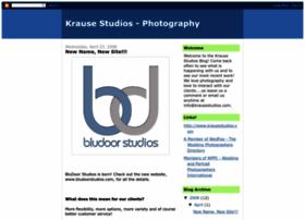 krausestudios.blogspot.com