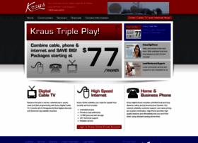 krausonline.com