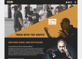 global collect deutschland