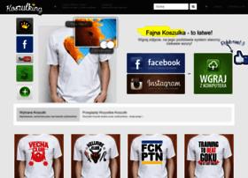 krav-maga.koszulking.pl