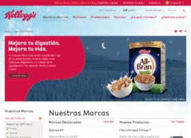 krave.com.mx