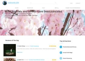 kraveler.com