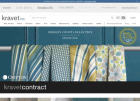 kravetcontract.com