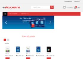kravex.com