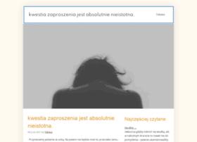 kravmaga.kalisz.pl