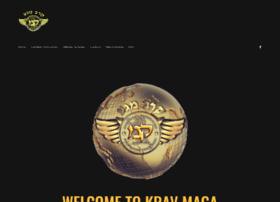 kravmagafederationofamerica.com