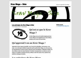 kravmagasete.wordpress.com
