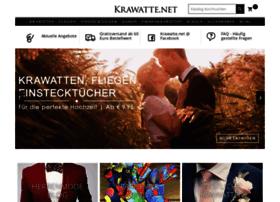 krawatte.net