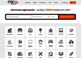 krawczykowski.net.pl