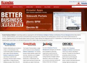 krawlerx.com