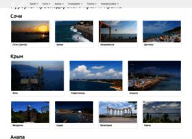 kraykurortov.ru