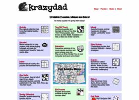 krazydad.com