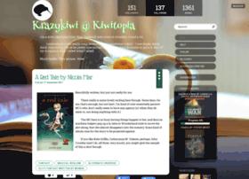 krazykiwi.booklikes.com
