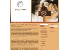 krazypic.com