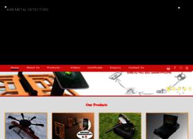 krbgeoservices.com