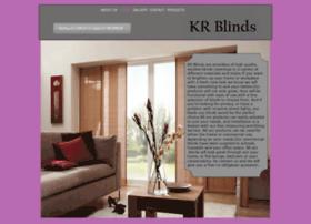 krblinds.com