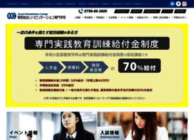 krc-net.jp