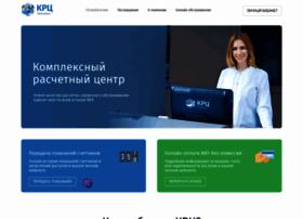 krc-prikam.ru
