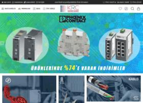 krc.web.tr