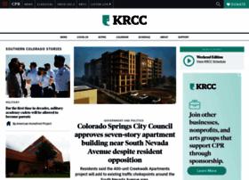 krcc.org