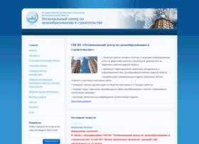 krccs.ru
