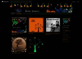 krckoorascicband.bandcamp.com