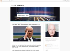 krconnect.blogspot.com