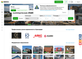 krd.beboss.ru