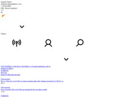 krd.sputniknews.com
