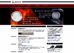 krdc.co.jp