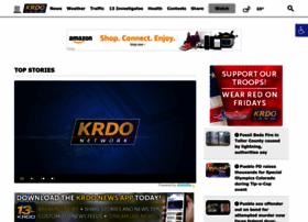 krdo.com