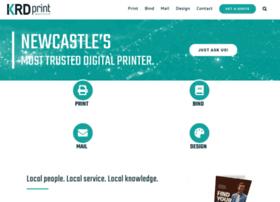 krdprint.com.au