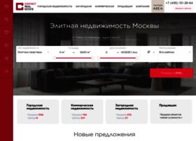 kre.ru