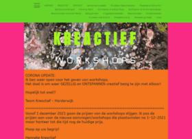 kreactief.nl