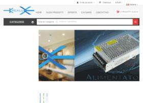 krealux.net