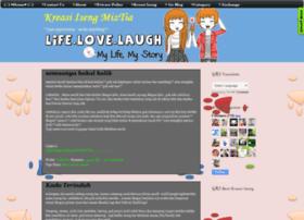 kreasiisengmiti.blogspot.com
