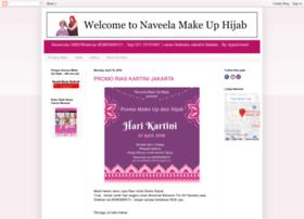 kreasijilbab.blogspot.com