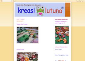 kreasilutuna.blogspot.com