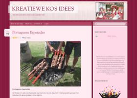kreatiewekosidees.wordpress.com