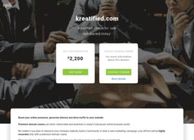 kreatified.com
