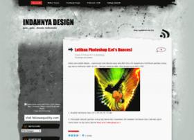 kreatifitasdesign.wordpress.com