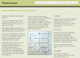 kreativ-coach.de