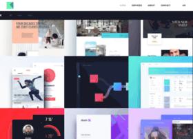 kreativa-studio.com