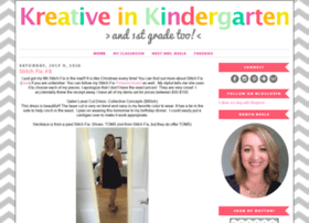 kreativeinkindergartenblog.blogspot.co.uk