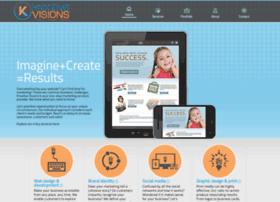 kreativevisions.com